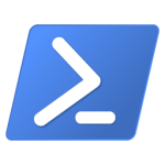 PowerShell 5.0 Icon (5)