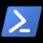 PowerShell 5.0 Icon (5)